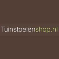 Tuinstoelenshop.nl