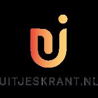 Uitjeskrant.nl