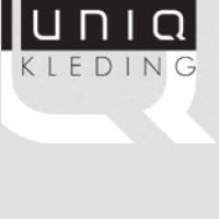 Uniqkleding.nl