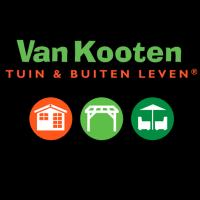 Vankootentuinenbuitenleven.nl
