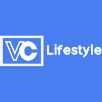 Vc-lifestyle.com