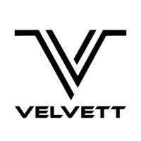 Velvett.eu