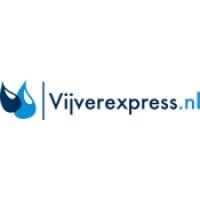 Vijverexpress.nl