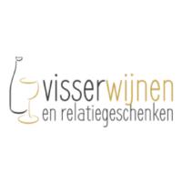 Visser-wijnen.nl