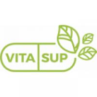 Vitasup.nl