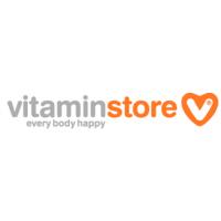 Vitaminstore.nl