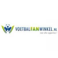 Voetbalfanwinkel.nl