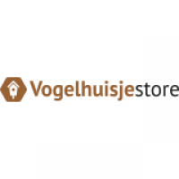 Vogelhuisjestore.nl
