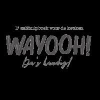 Wayooh.nl