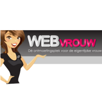 Webvrouw.nl