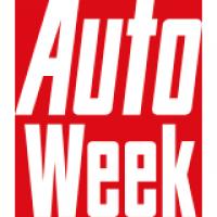 voordeel.autoweek.nl