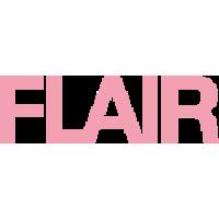 voordeel.flaironline.nl