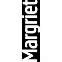 voordeel.margriet.nl