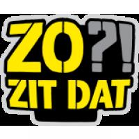 voordeel.zozitdat.nl
