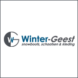 Winter-geest.nl