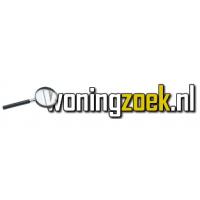 Woningzoek.nl