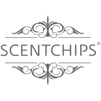Worldofscentchips.com
