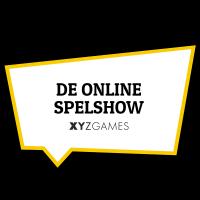 Xyzgames.nl