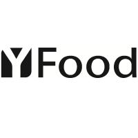 Yfood.nl