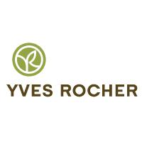 YvesRocher.nl