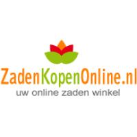 Zadenkopenonline.nl