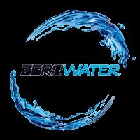 Zerowaterfilter.nl