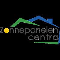 Zonnepanelencentra.nl