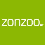 Zonzoo.nl