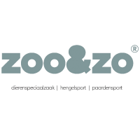 Zoo-enzo.nl