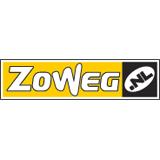 Zoweg.nl