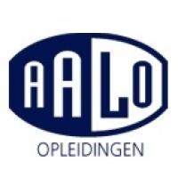 Aalo.nl