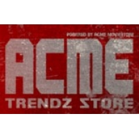 AcmeTrendz.com