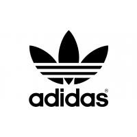 Adidas.nl