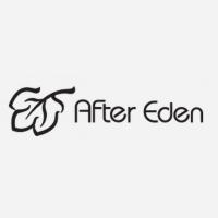 AfterEden.nl