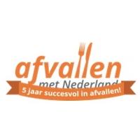 AfvallenMetNederland.nl