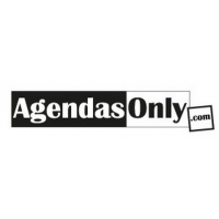 Agendasonly.com