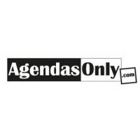 Agendasonly.com