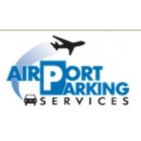 Airportparking.nl