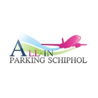 All-inparkingschiphol.nl