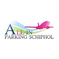 All-Inschiphol.nl