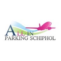All-Inschiphol.nl