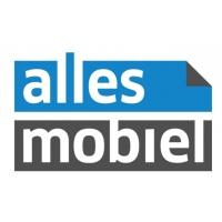 Allesmobiel.nl
