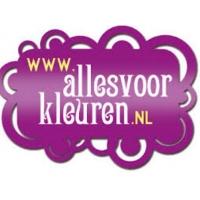 Allesvoorkleuren.nl
