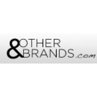 andotherbrands.com