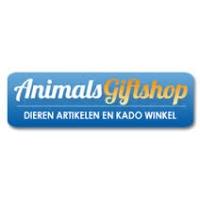 Animals-giftshop.nl