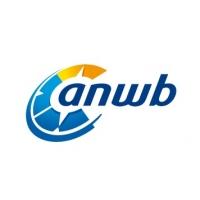 ANWB.nl/creditcard
