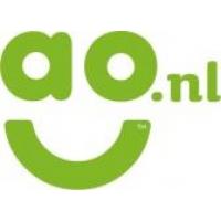 AO.nl