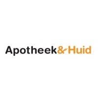 ApotheekenHuid.nl