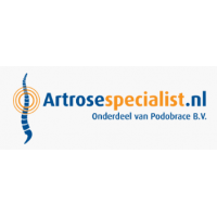 Artrosespecialist.nl