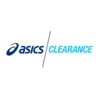 Asics.com/uitverkoop